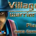 Village Warriors Screenshot