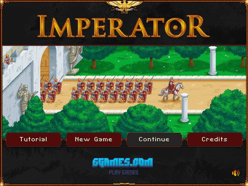 Imperator - For Rome! Hacked (Cheats) - Hacked Free Games