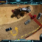 Supreme Drifting Screenshot