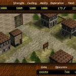 Epics Of Distant Realm Screenshot
