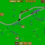 Railway Valley 2 Screenshot