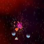 Tag Attack Screenshot