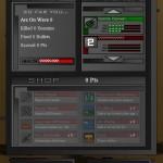 Omega Turret Defense Screenshot