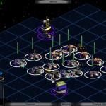 Asteroid Mining Empire Screenshot