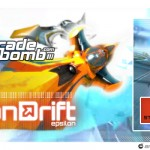 IonDrift Epsilon Screenshot