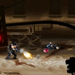 Undead End 2 Screenshot