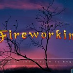 Fireworkin  Screenshot