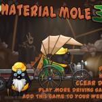 Material Mole 3 Screenshot