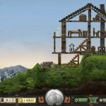 Crush the Castle 2 Players Pack Screenshot