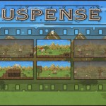 The Suspense 2 Screenshot