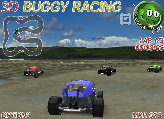 3d buggy racing hacked cheats hacked free games - Times table racing car game ...