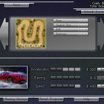 Redneck Drift Screenshot