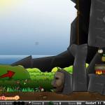 Cannibal Casserole Screenshot