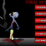 Viral Outbreak Screenshot