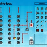 Electric Box Screenshot