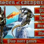 Master of Catapult 2 Screenshot