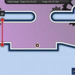 Nimball: Rewind! Screenshot