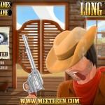 Long Way Screenshot