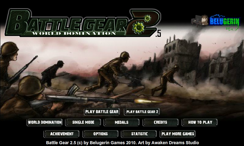 2 player zombie shooting games unblocked