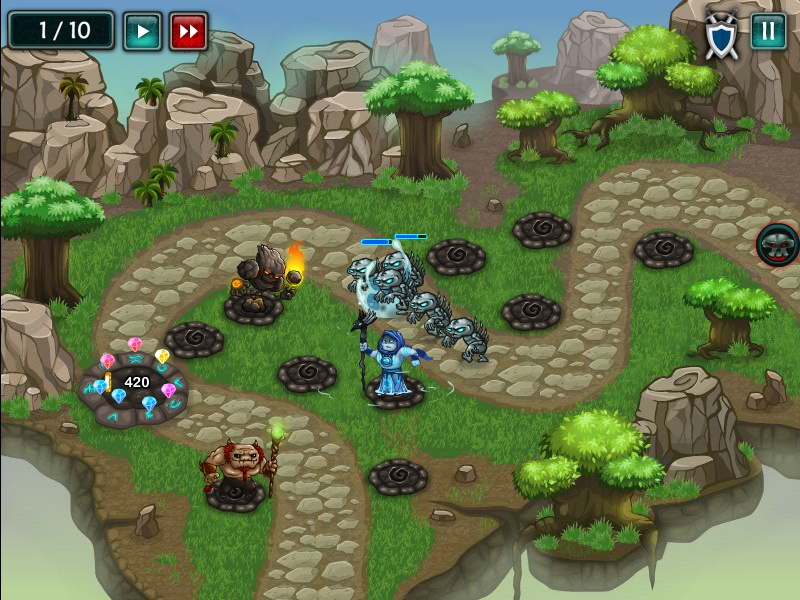 keeper of the grove 2 hacked cheats hacked free games