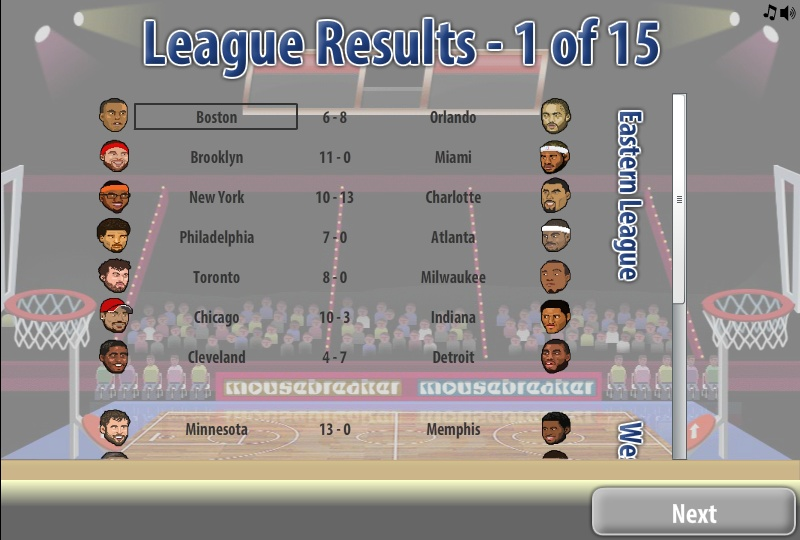 SPORTS HEADS FOOTBALL: EE Online - Play for Free on Poki