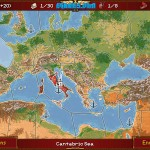 Imperator - For Rome! Screenshot