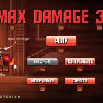 Max Damage 3 Screenshot