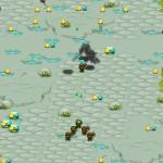 Battalion Commander Screenshot