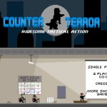 Counter Terror Screenshot