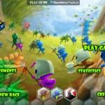Bug War Recolonize Screenshot