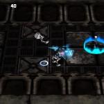 Fallen World Screenshot