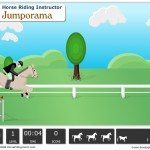 Jumporama Screenshot