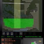 K.O.L.M. 2 Screenshot
