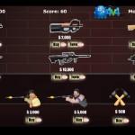 Mafia the Escape Screenshot