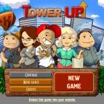 Tower Up! Screenshot