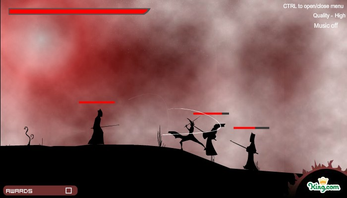 red moon online game - photo #9