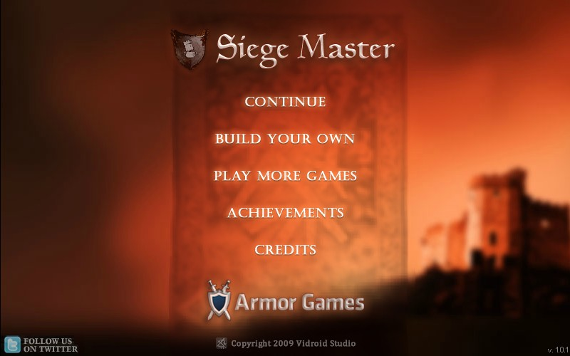 siege master hacked cheats hacked free games. Black Bedroom Furniture Sets. Home Design Ideas