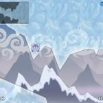Ice Breaker Screenshot