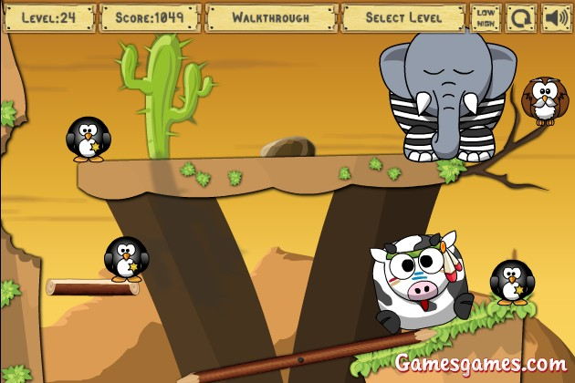 Snoring 2 Wild West Hacked Cheats Hacked Free Games