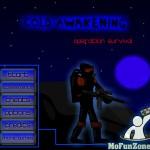 Cold Awakening - Operation Surivival Screenshot