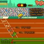 Awesome Run Screenshot