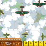 Battle of Britain Screenshot