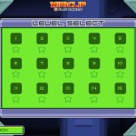 Slime Laboratory 2 Screenshot