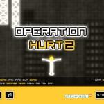Operation Hurt 2 Screenshot