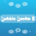 Bubble Tanks 2 Screenshot