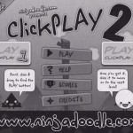 ClickPLAY 2 Screenshot