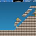 Jumpless Screenshot