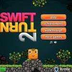 Swift Turn 2 Screenshot