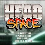 Head Space Screenshot