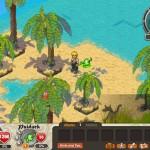 Castaway Screenshot